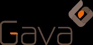 Gava Ambientes Completos Desde 1984 a Gava vem criando, produzindo e montando ambientes completos com alta qualidade, funcionalidade e requinte, aliando praticidade com bom gosto.