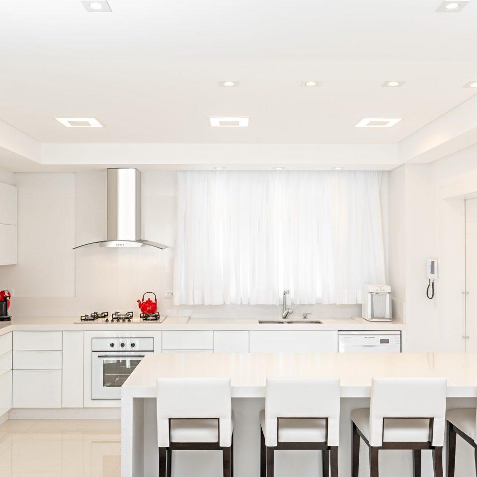 apto-branco-ptobco-cozinha