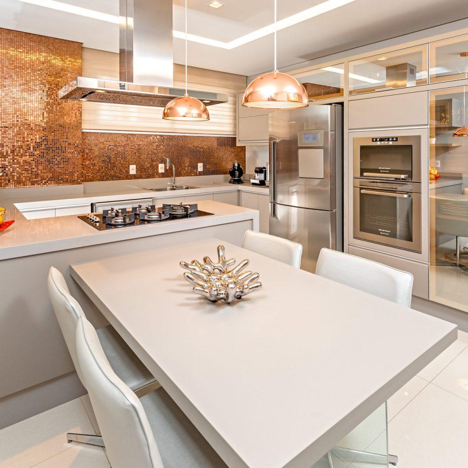 apto-madeira-ptobco-cozinha4