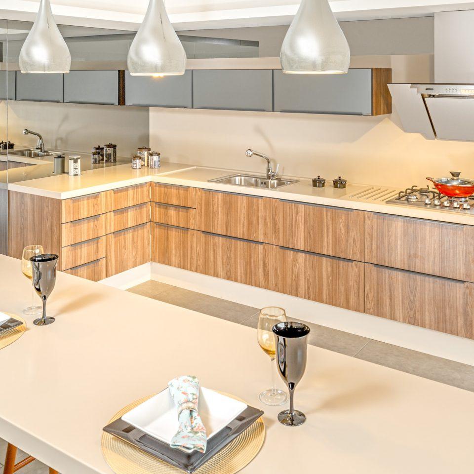 cozinha-foz3