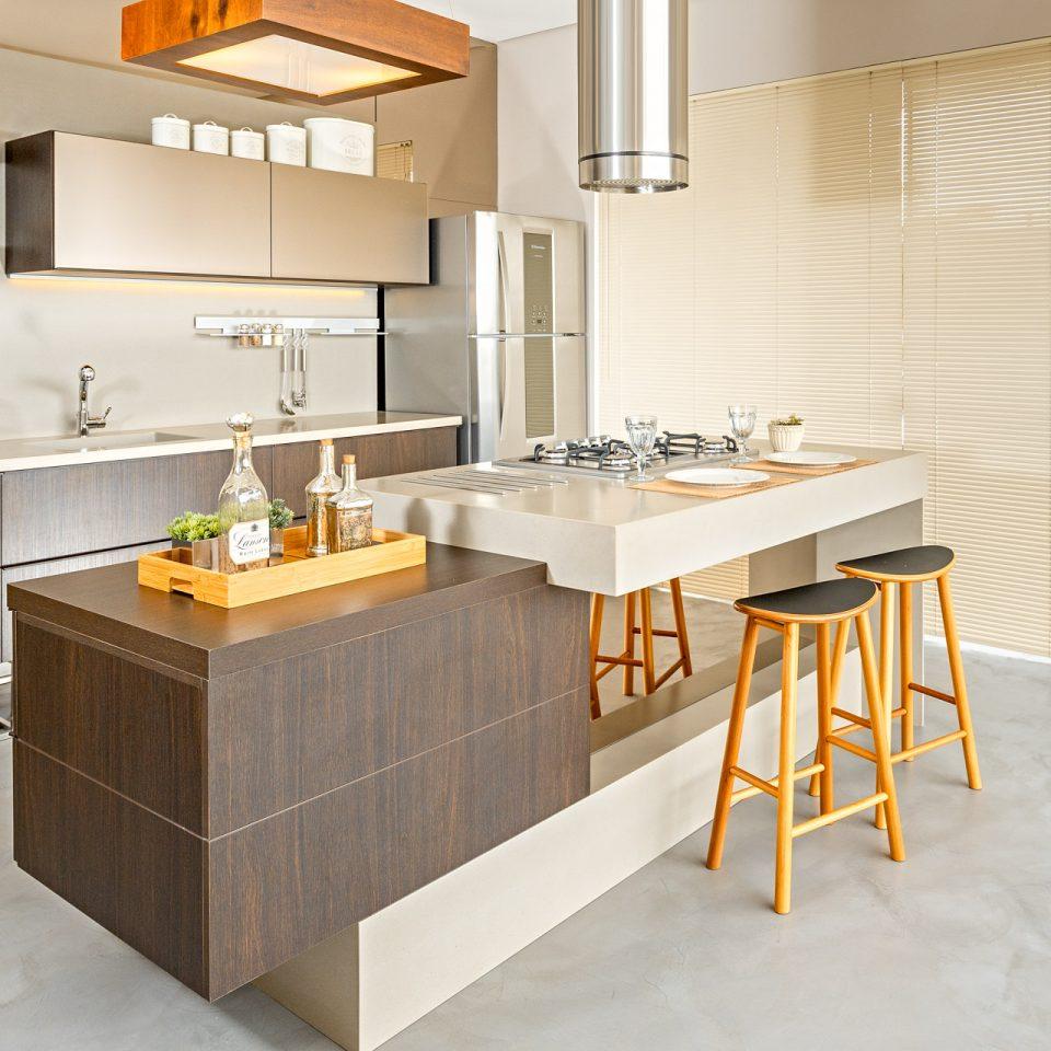 showroom-cascavel-cozinha-simples2