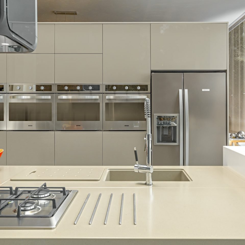 showroom-foz-cozinha