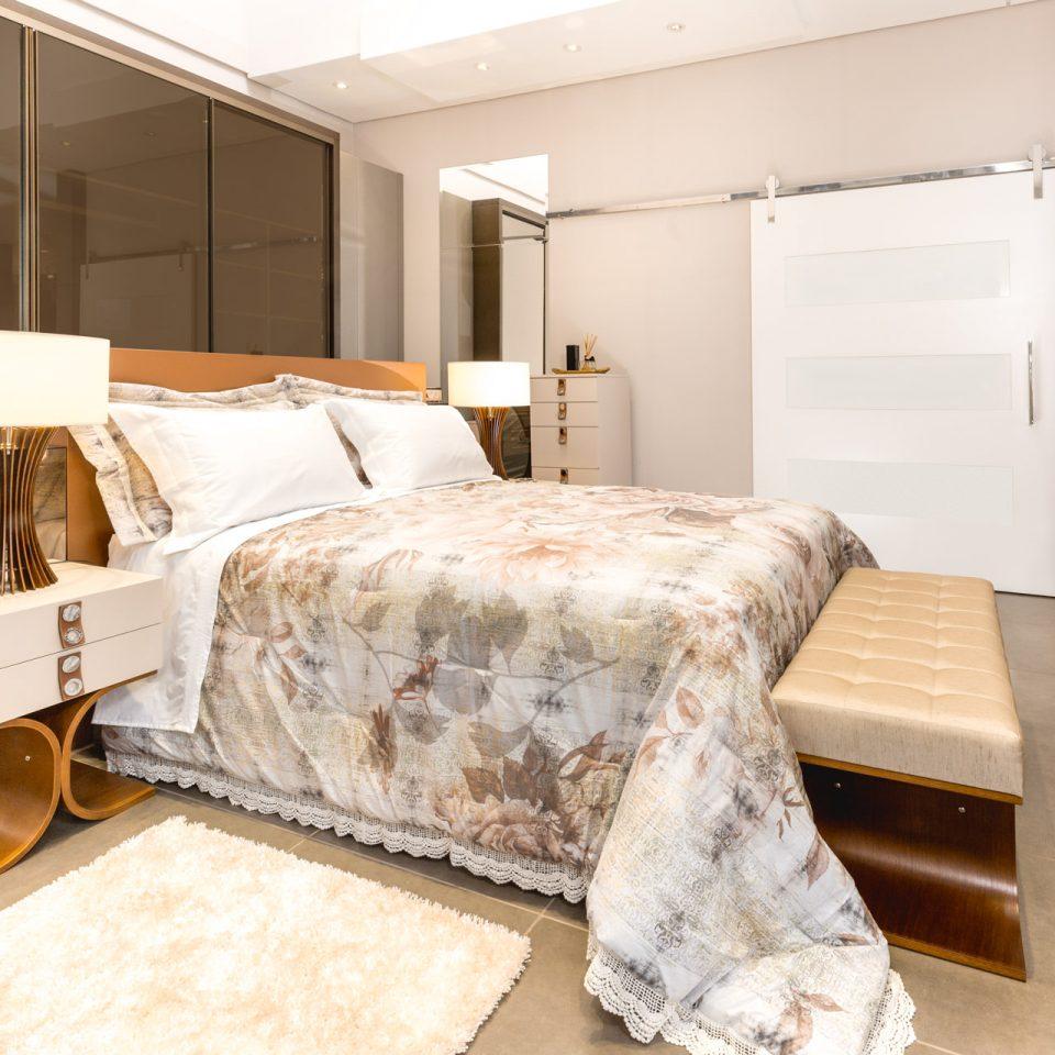 showroom-foz-quarto