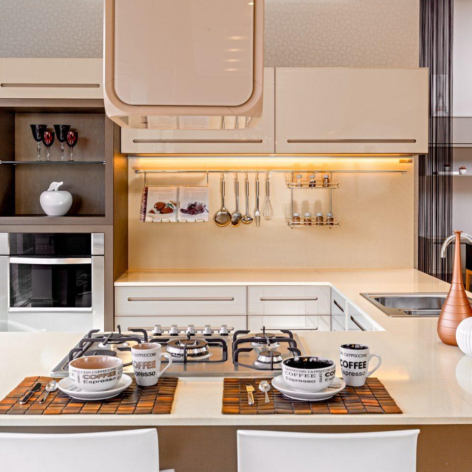 showroom-ptobco-cozinha