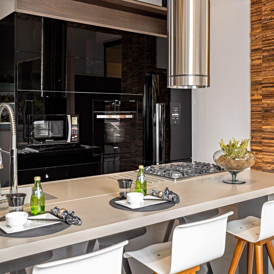 showroom-ptobco-cozinha-preta2
