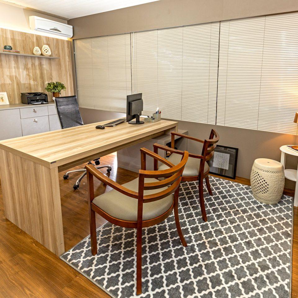 showroom-ptobco-escritorio3