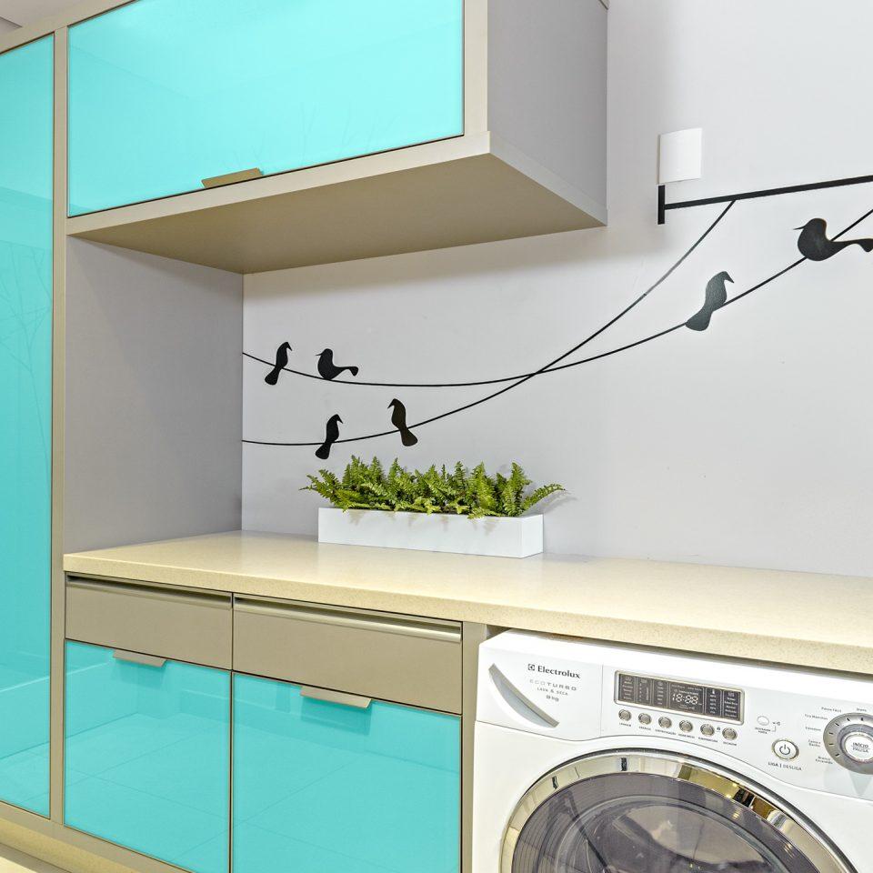 showroom-ptobco-lavanderia