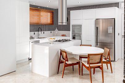 apto-moderno-ptobco-cozinha3