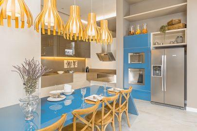 showroom-cascavel-cozinha-luxo2