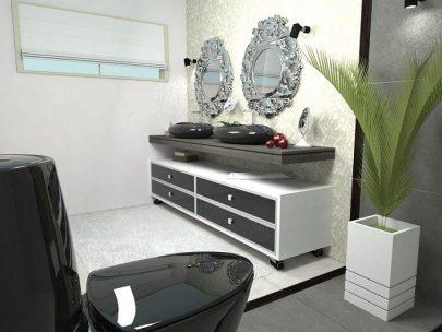 espelho-para-banheiro-detalhado-e-espelho-de-bancada-daniel-poletti-39633
