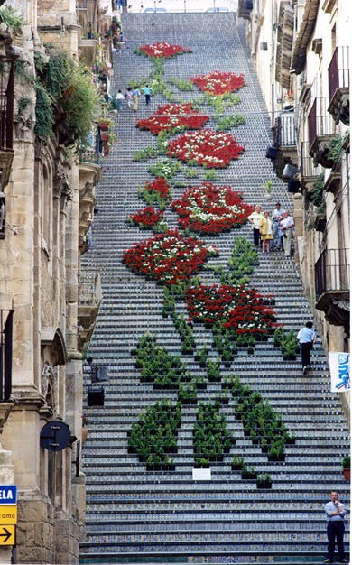 escadaria2