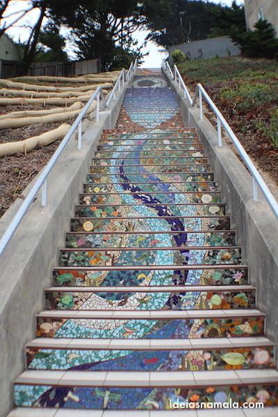 escadarias 4